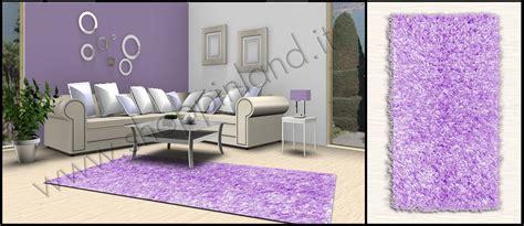 tappeti moderni design on line tappeti moderni per il bagno e il soggiorno a prezzi bassi