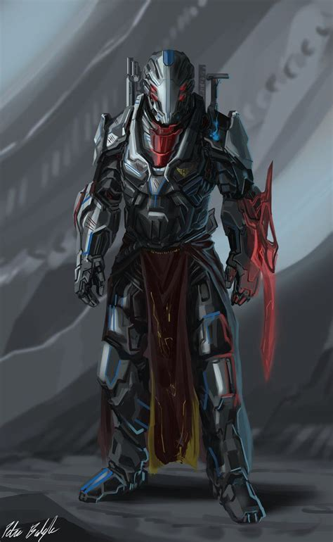 armor si e social 17 best images about futuristic armor on