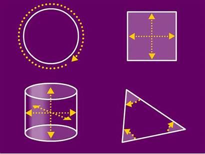 Geometry Lesson Brainpop Math Plans