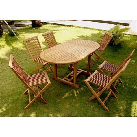 chaise teck pas cher beautiful salon de jardin en bois moins cher with chaise teck pas cher