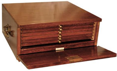 coin cabinets for sale numisbids a h baldwin sons ltd auction 91 25