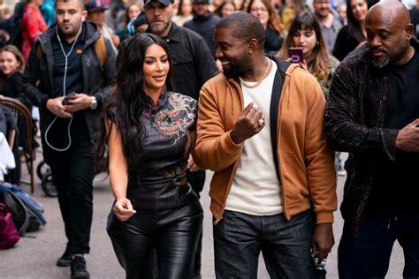 Are Kim Kardashian and Kanye West Making a Big Mistake ...