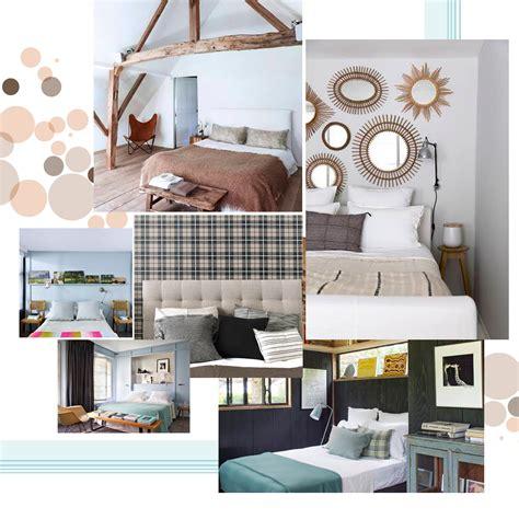 Idee Deco Chambres - déco chambre nos meilleures idées décoration