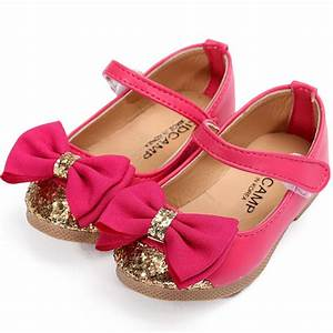Compare Prices on Dress Sandals Girls- Online Shopping/Buy ...