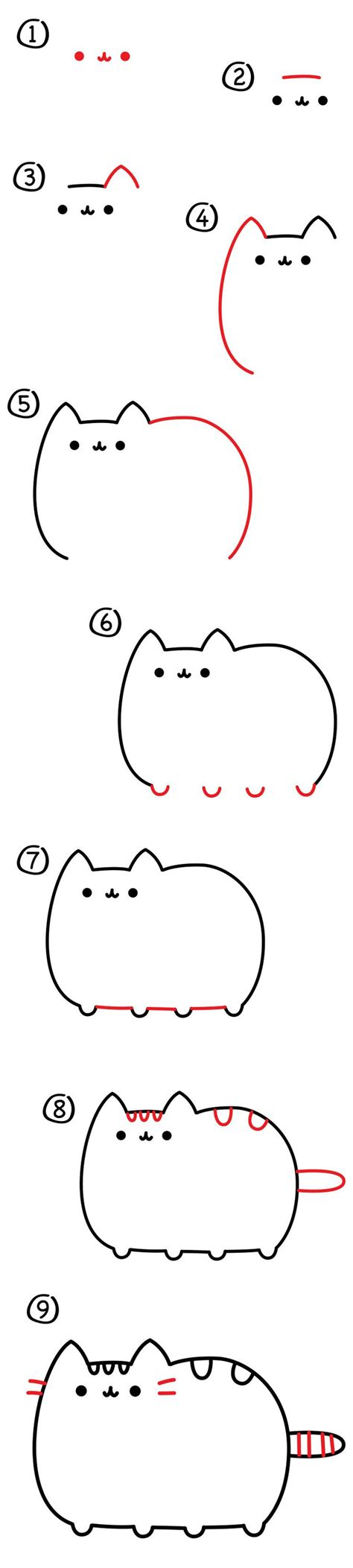 kawaii drawings ideas  pinterest kawaii