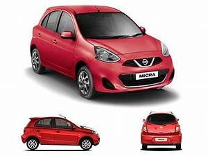 Nissan Micra In... Lpg Car Insurance Quotes