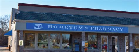 Car insurance lodi, ca in opendi lodi, ca: Lodi Hometown Pharmacy - Hometown Pharmacy