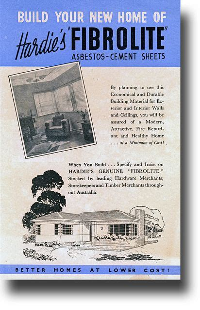 vintage asbestos ads yahoo image search results