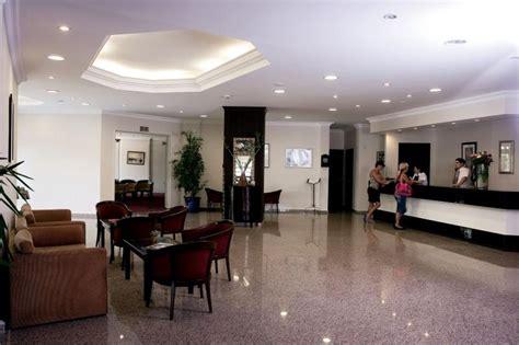 Hotel Elysee Recenzie (alanya, Alanya) » Recenzie Hotelov. Orchid Country Club Hotel. Elba Sara Beach And Golf Resort. Szklane Domy Hotel. East Bourne Resort