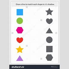 Kids Learning Worksheet Worksheet Mogenk Paper Works