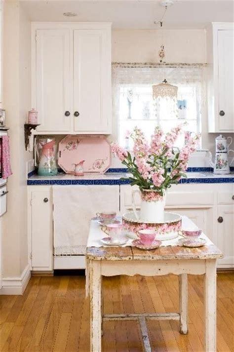 shabby chic kitchens ideas white kitchens modern shabby chic decorating kitchen