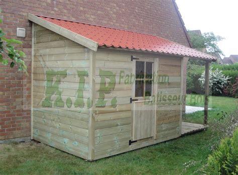Construire Abris De Jardin 1 Pente by Garage Toit Pentes Saint Paul 33 Blurays Info