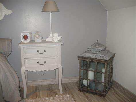 chambre peinture blanche et raliss com