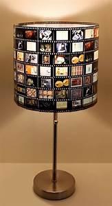 Abat Jour Original : fabriquer une lampe 45 id es pour occuper vos enfants ~ Melissatoandfro.com Idées de Décoration