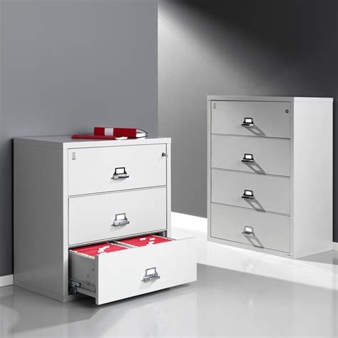 fireproof lateral file cabinet lateral fireproof filing cabinets a4 aj products