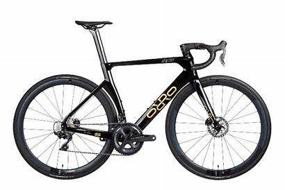 Releases Orro Models Bikebiz Updated