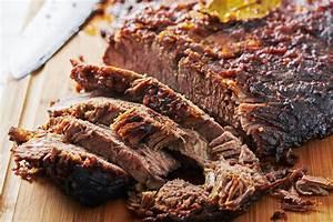 Oven Baked Beef Brisket Recipe  U2014 The Mom 100