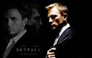 007, Skyfall, 2012, Movie, Hd, Desktop, Wallpapers, 08
