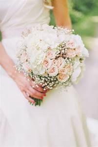 Blumen Im Sommer : 50 ideen f r vintage brautstrau zur inspiration wedding weddings and quinceanera ideas ~ Whattoseeinmadrid.com Haus und Dekorationen