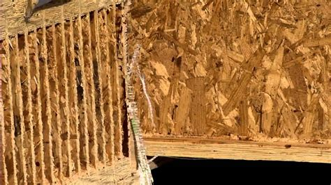 overview engineered wood products  structural systems