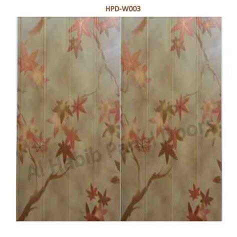 fancy wood grains wall paneling hpdh pvc paneling