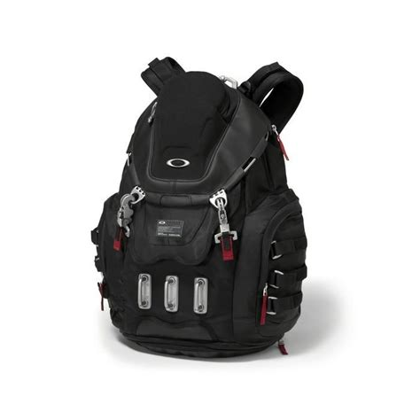 oakley kitchen sink backpack black oakley kitchen sink tactical distributors 7137