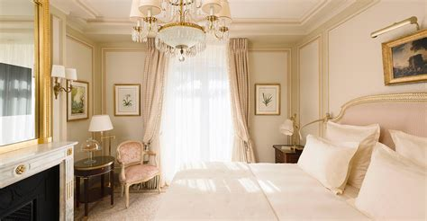 chambre ritz superior room hotel ritz 5