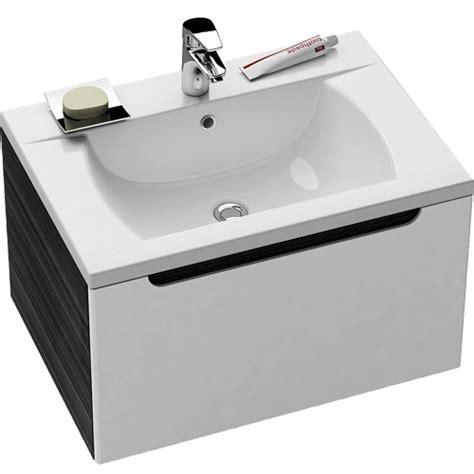 waschbeckenunterschrank kleines waschbecken kleines waschbecken mit unterschrank haus ideen