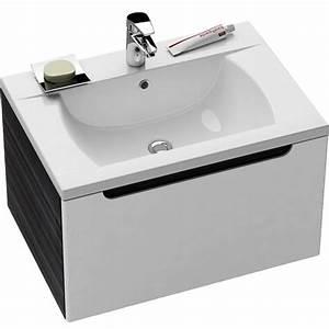Waschbecken Mit Unterschrank Modern : kleines waschbecken mit unterschrank haus ideen ~ Markanthonyermac.com Haus und Dekorationen