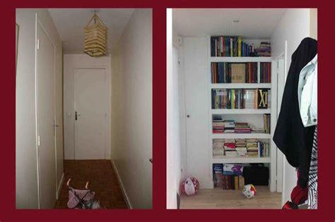 chambre en d駸ordre une chambre en plus sans déménager galerie photos d 39 article 11 17
