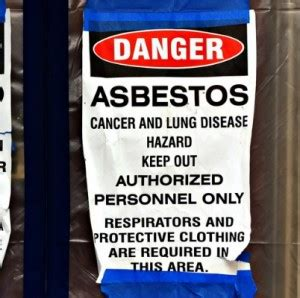 michigan asbestos jobsite mesothelioma lawyers law firms