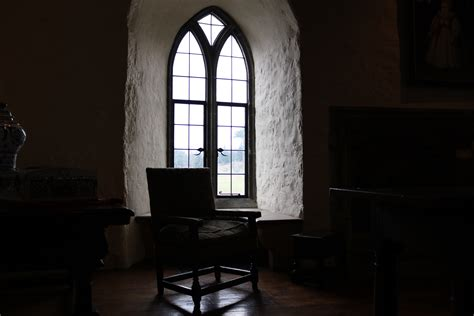 wallpaper sunlight old window architecture building room table house chair glass