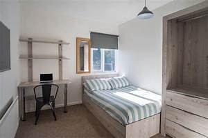 Nice, Student, Rooms, To, Let, In, New, House