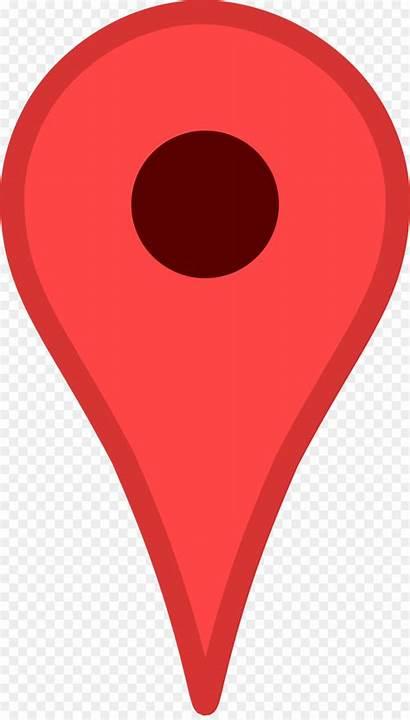 Maps Map Google Icon Maker Lokasi Location