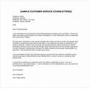 9 Email Cover Letter Templates Free Sample Example Email Cover Letter Sample Request Email Sample Images Writing A Cover Letter Resume Cover Letter