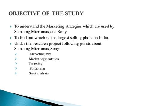 Marketing Strategy Of Sony,micromax And Samsung. Direct Tv Specials With Internet. Retail Billing Software Dental Implant Boston. Medical Data Visualization Internet In Boise. Warehouse Management Process Flow. Credit Score Needed To Get A Mortgage. Financial Planner Las Vegas 5 Dollar Hosting. Endoscopic Spinal Surgery Online Css Classes. Central Michigan University Online Application