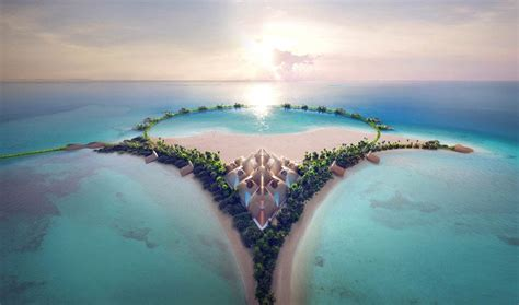 saudi arabia  showcase key projects  arabian travel
