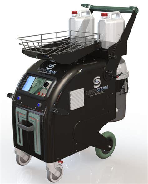 nettoyeur vapeur pour joint carrelage nettoyeur vapeur carrelage