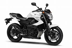 600 Hornet Permis A2 : pr sentation de la moto yamaha xj ~ Medecine-chirurgie-esthetiques.com Avis de Voitures