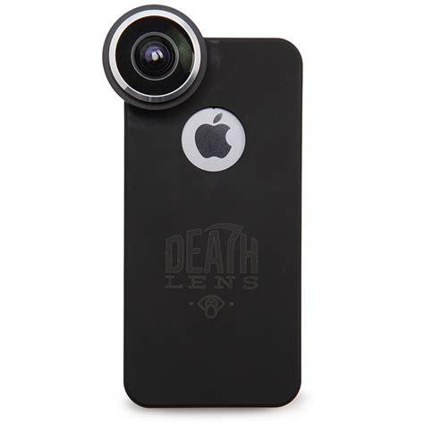 fisheye lens for iphone lens iphone 5 5s fisheye lens evo