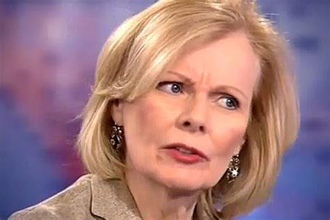 peggy noonan america  divided  obama