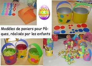 Bricolage De Paques : bricolage paques recherche google bricolages paques ~ Melissatoandfro.com Idées de Décoration