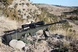1 Savage Lapua Magnum Sniper Rifle HD Wallpapers ...