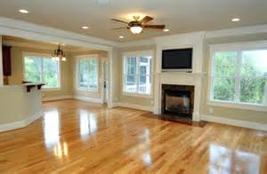 the different types of hardwood floor finishes superior hardwoods millworks
