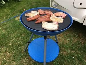 Campingaz Grill Test : campingaz grill 400 campingaz grill test a magmaar ~ Jslefanu.com Haus und Dekorationen