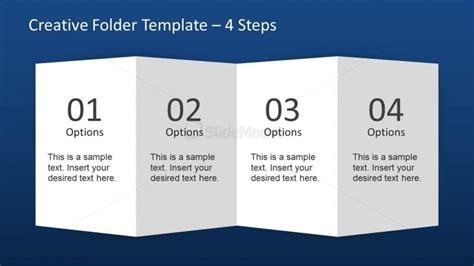 Custom Brochure Templates And Rack Brochure Templates 4 Fold Brochure Template Custom Templates And Rack Offered
