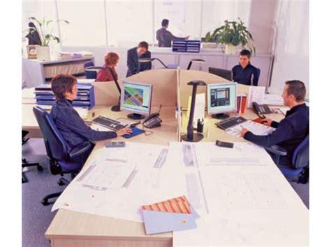 bureau etude technique bureau d études spécialisé en chauffage pour bâtiment