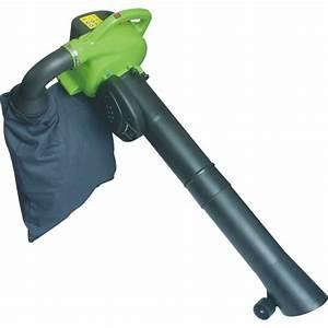 Aspirateur Broyeur Thermique : aspirateur souffleur broyeur thermique 30cc asbt32 bricozor ~ Melissatoandfro.com Idées de Décoration