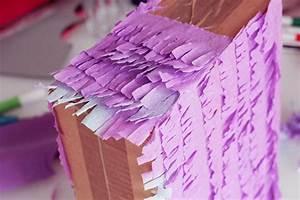 Comment Fabriquer Une Pinata : comment faire une pinata maison facile ventana blog ~ Dode.kayakingforconservation.com Idées de Décoration