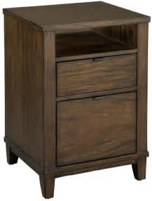 27821 Drawer File Cabinet From Hekman Furniture Coleman